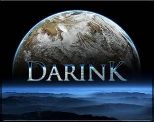 Deviant ID by DarinK