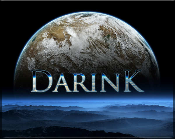 DarinK's Profile Picture