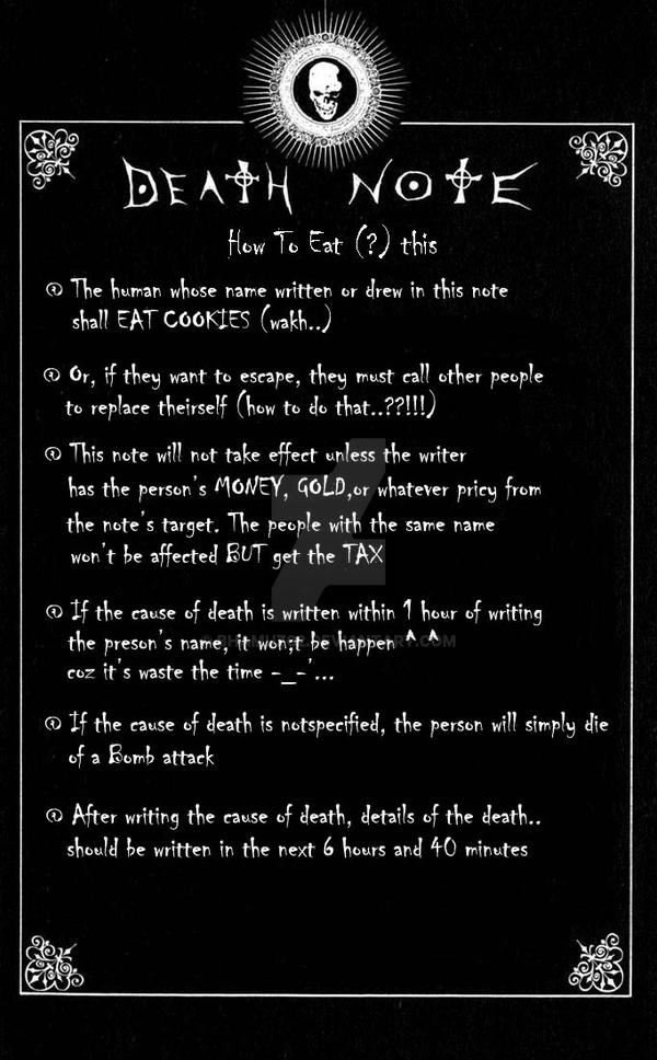 book of dead regeln