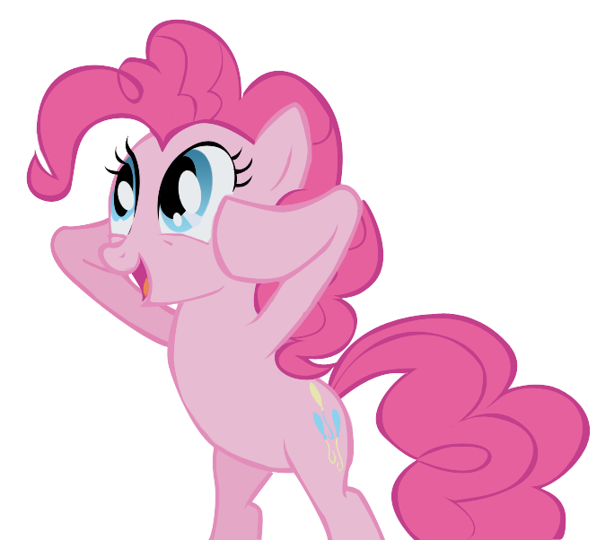 excited_pinkie_pie_by_princessxpup-d4cb3