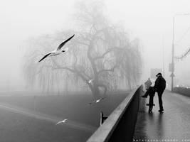 .:...way:. by Edhelamarth