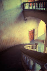 .:secret.door:. by Edhelamarth