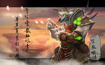 World of Warcraft friends- 2 -