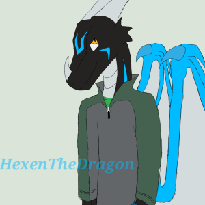 KarstenHarrington's Profile Picture