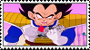 Over 9000 stamp by regnoart