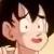 Dragon Ball Z - Goku In A Bigger Pickle icon