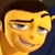 Bee Movie - Ya Like Jazz??? icon