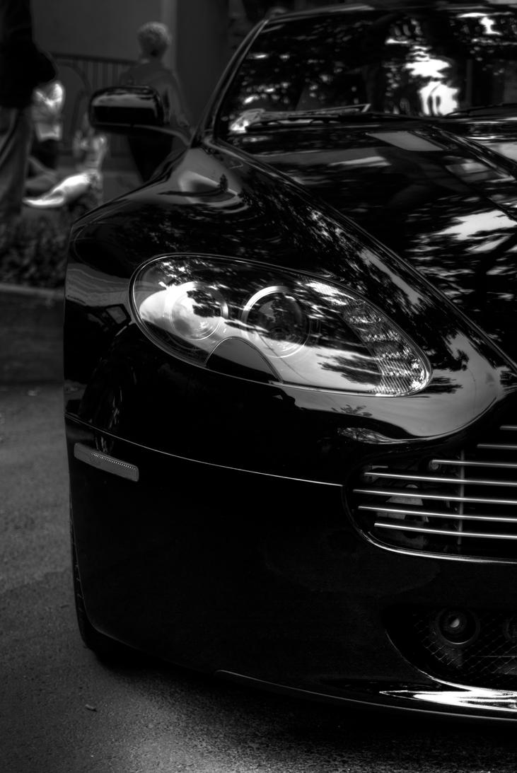 Aston Martin Works Cars For Sale