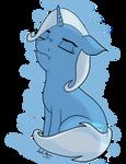 mare of magic