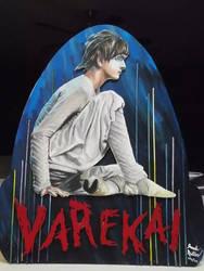 Icarus Varekai