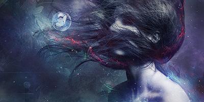 Fairytale by Andorien