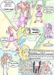 ATLS - comics - page 4