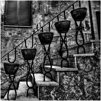 Stair by MarcoFiorentini