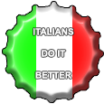 BC_IDIB by MarcoFiorentini