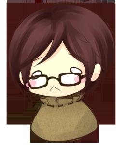 gekkokimi's Profile Picture