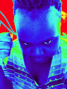 Pinkieshy435's Profile Picture