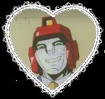 Dumpson Heart Stamp by Dragon-Star-Empress