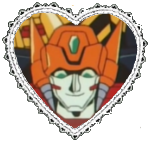 Drill Boy Heart Stamp by Dragon-Star-Empress