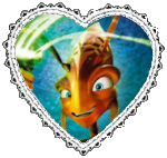 Zoc Heart Stamp by Dragon-Star-Empress