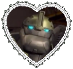 Prime Bulkhead Heart Stamp by Dragon-Star-Empress