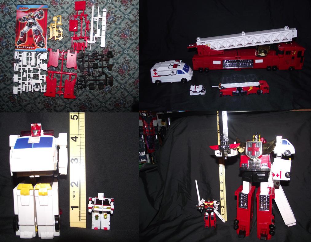 Duke Jr. by Dragon-Star-Empress