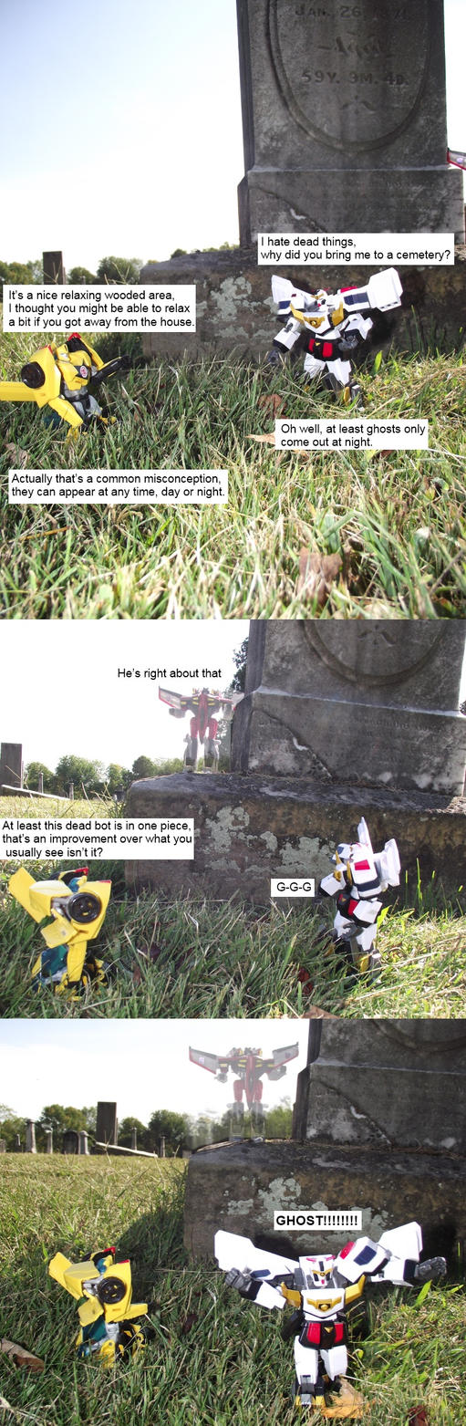Relaxing Cemetery......Not by Dragon-Star-Empress