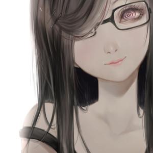 ChinRo's Profile Picture