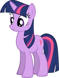 Twilight Side/Front by HaveBKYourWay