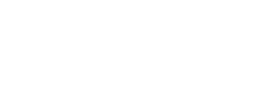 Fluffy Cloud by HaveBKYourWay