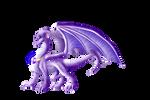 PC: Dragon princess