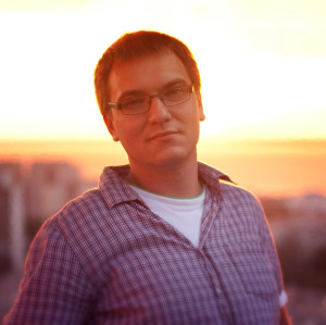 tuninger's Profile Picture