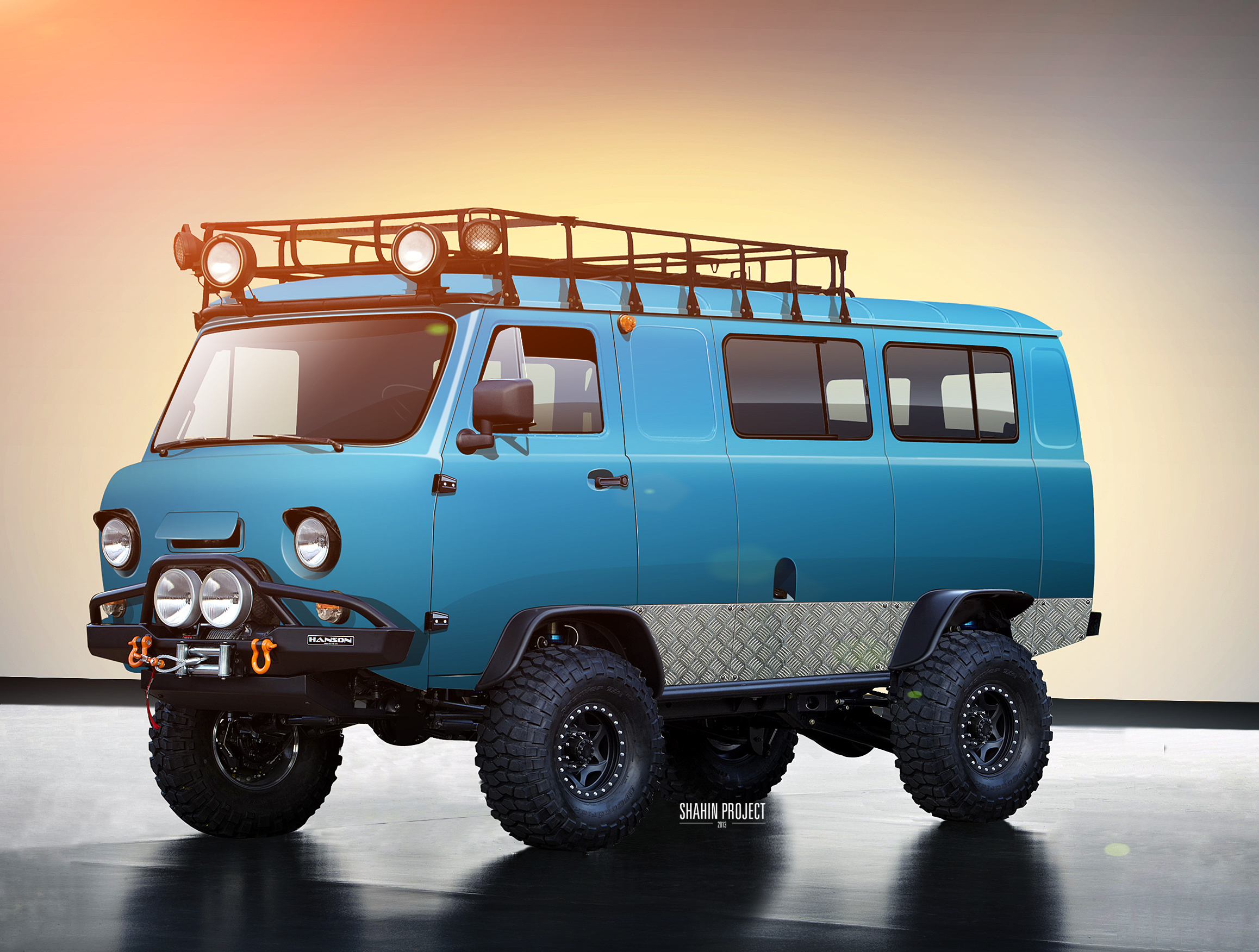 rc jeep 4x4 with Uaz on Lada Niva further FACT Or FICTION Do HOT Cars Attract HOT Women 52888 in addition Watch as well 466052261414114980 as well Watch.