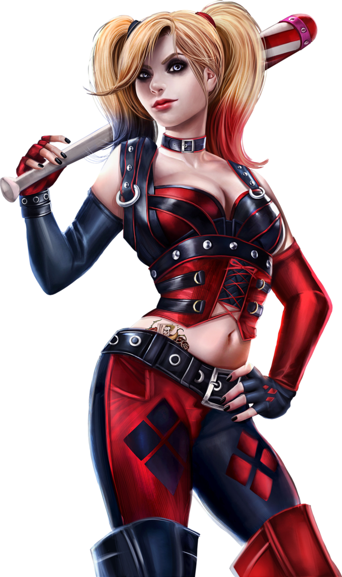 Harley Quinn By Rajivcr7 D7jhzkm Harleyquinn111992 On Deviantart Injustice Wallpaper Pictures Gallery