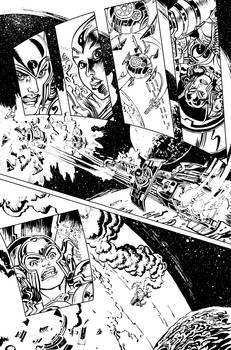 Star Valkyrie Page 2