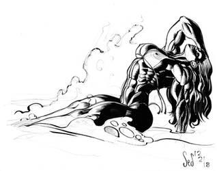 Surf by Jebriodo