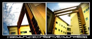 fcm building