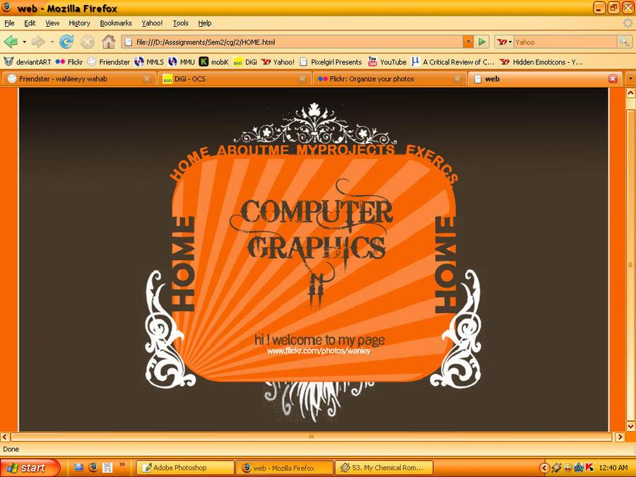 cg2 website