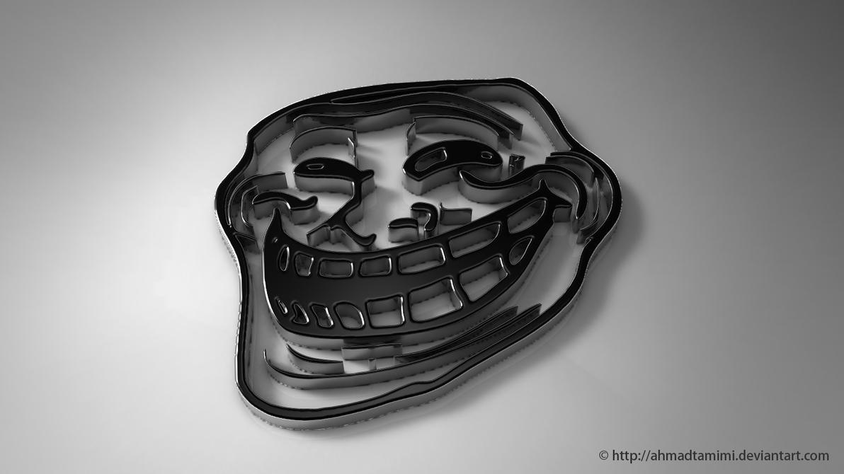 http://th05.deviantart.net/fs71/PRE/f/2011/201/f/e/troll_face___3d_by_ahmadtamimi-d4152gp.jpg