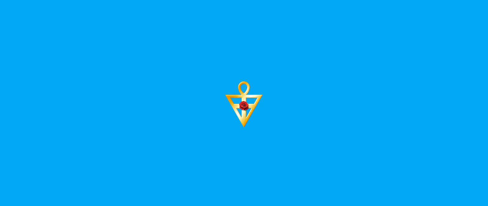 Minimal amorc wallpaper 2560x1080 by dssdiego on deviantart for Minimal art 2016