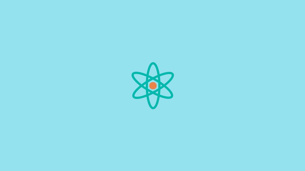 Atom Wallpapers - Full HD wallpaper search