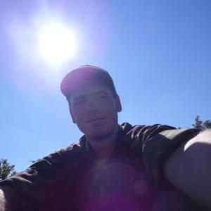 SergiyKosaryev's Profile Picture