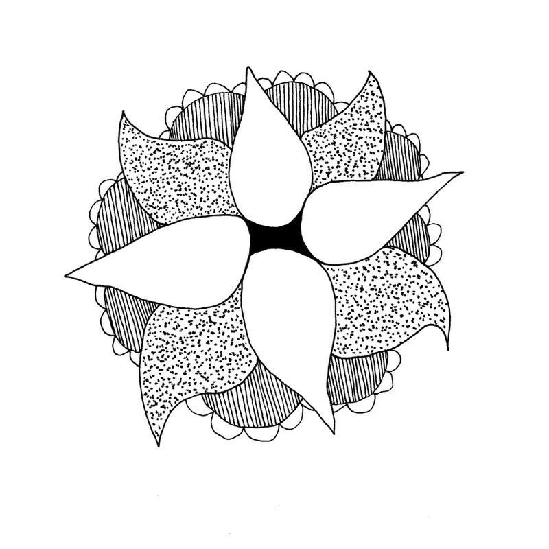 Floral Links