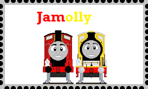 Jamolly
