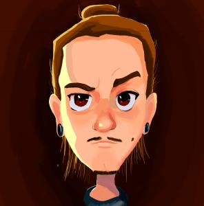 RafaelCavalcanti's Profile Picture