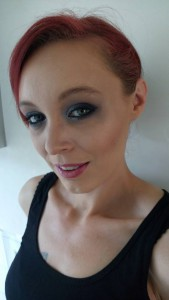 Snugelsnumz's Profile Picture