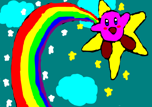 Star_Rider_Kirby_by_Nalagirl.png