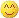 first emoticon i made by koolestkitty