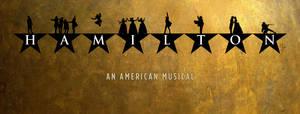 Hamilton Facebook Cover