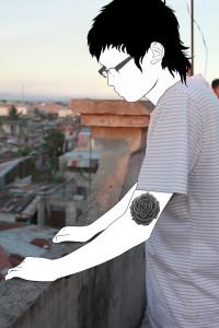 brekslester's Profile Picture