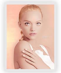 Gemma colorize